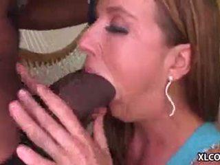 голям пенис, огромен, голям кур