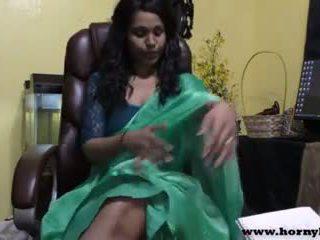 הידי סקס מורה חרמן lily, חופשי חרמן סקס פורנו וידאו 6c