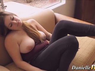 bigtits, বিগ boobs, খোকামনি