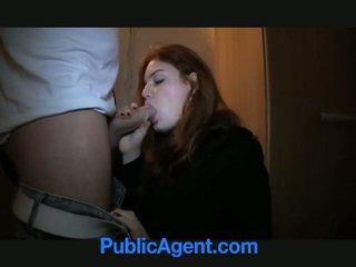 realitas, assfucking, seks publik