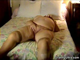 hardcore sex, pussy aptaustīšana, incītis
