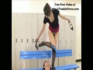 Freebieporno.com japonesa professora giving estudante sexo lesson parte 2