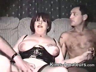 nobriedis, pašdarināts, amatieru porn arhīvs