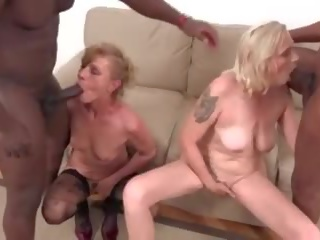 Най-добър възрастни анално 2: безплатно най-добър анално порно видео 78