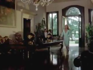 Sensuous Nurse 1975: Celebrity Porn Video d2