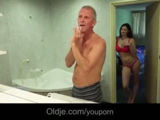 i ri, big boobs, pussyfucking