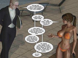 dessins animés, 3d cartoon sex movies, 3d porn animation