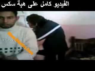 شاب iraqi فيديو