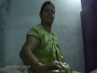 volwassen, eigengemaakt, indisch