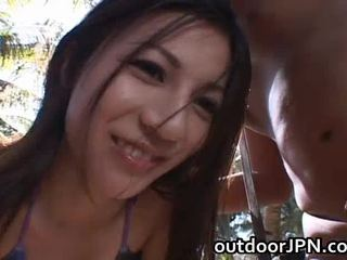 Ann nanba ázsiai guminő likes mega