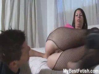 hardcore sex, ass tốt đẹp, handsome ass holes
