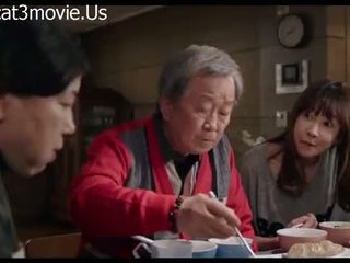 movie, mother, milf