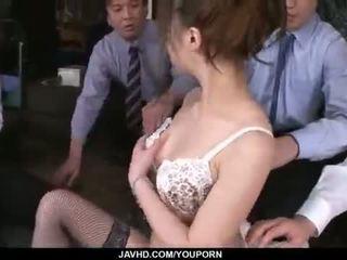 японски, вибратор