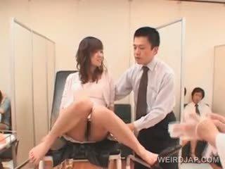 japanese, toys, group sex, fetish, hardcore, hairy