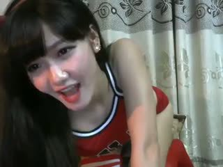 Huong hana: gratis amatoriale & webcam porno video da