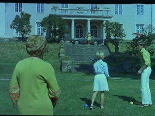 واحد اللغة السويدية الصيف (1968) som havets nakna vind