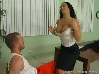 lielas krūtis, babes, hardcore