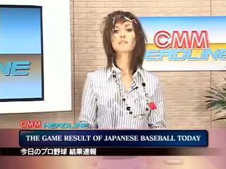 cumshots skutečný, japonec skutečný, nový show sledovat