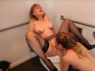 Teachers aide - ポルノの ビデオ 391