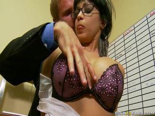 hardcore sex, robienie loda