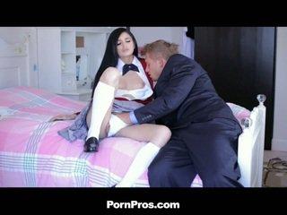 έφηβος σεξ, ωραίο κώλο, hd porn