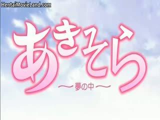 Incredible Horny Nipponjin Gratis Hentai Part6
