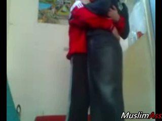 이집트의 코치 scandal viddeo 6