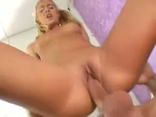 papai, shaved pussy, paauglys