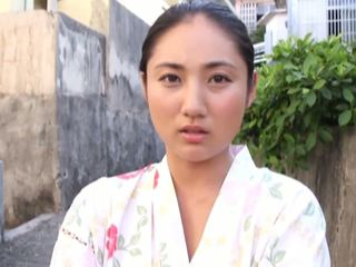 Irie saaya 004: free jepang dhuwur definisi porno video 8a