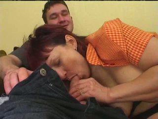 Amalia 21: Russian & Big Boobs Porn Video e3