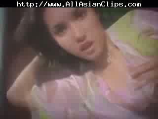 Maria ozawa sexy schlag orientalisch samenplasma shots asiatisch schlucken jap chinesisch