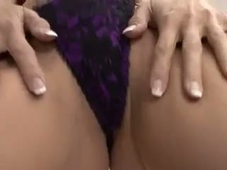 matures fucking, real old+young movie