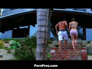 브루 넷의 사람, 이상 좋은 엉덩이 정격, 현실 아름다움 새로운