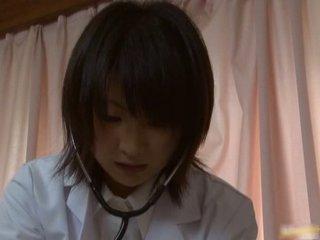 الجنس المتشددين, شعر كس, فيلم الجنس الاباحية اليابانية