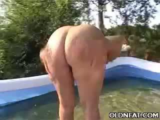 big boobs, bbw, lesbiete