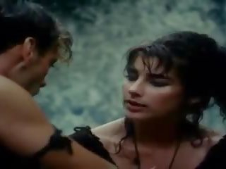 Tarzan x shame এর jane, বিনামূল্যে shamed পর্ণ ভিডিও c2