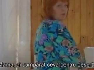 Chibola: 18 years old & russian porno video 3d