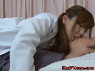 Japanisch video porno sex kostenlos