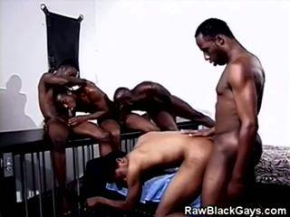 Cocoa boys पार्टी