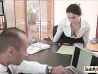 onlaýn brunette, quality big boobs more, ideal blowjob any