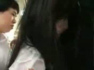 japán, pornstar, amatőr