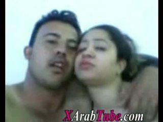 Seksi irak pasangan hubungan intim di itu lantai