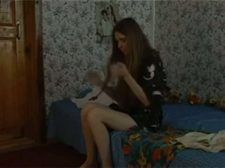 Ruské lolita 2007