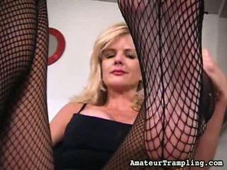 genç sex, hardcore sex, ters ilişki