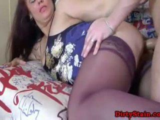 big boobs, reverse cowgirl, ass fuck