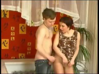 Maminoma 207: Free Mature Porn Video 67