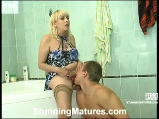 më hardcore sex i madh, matures i madh, hq euro porn hq