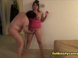 ร่วมเพศ ร้อน ละติน กะหรี่ - fatbootycams.com