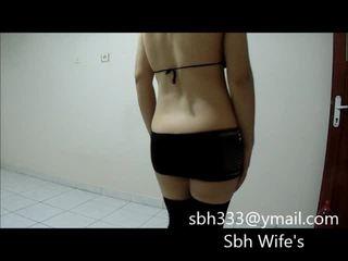 Mans seksuālā sieva vēders dance 2 video