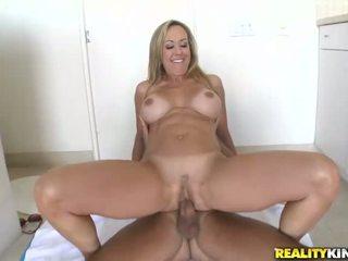 makita big tits, pinaka- babes online, i-tsek tanned